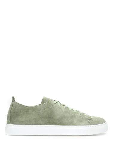 Lifestyle Ayakkabı-Henderson